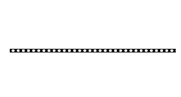 fashioninfluentials_4pasos